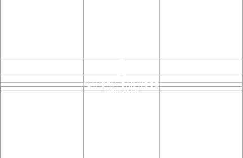 logo Flandria Oak Wood